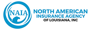North American Insurance Agency Logo