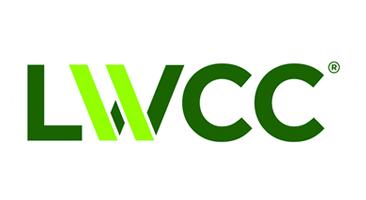 LWCC Insurance Logo