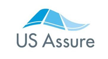 US Assure Insurance Logo