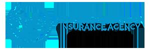 North American Insurance Agency Logo